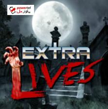 معرفی اپ – Extra Lives؛ یک بازی ساده که معتادتان میکند