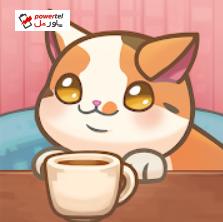 معرفی اپ – Furistas Cat Cafe؛ کافهای برای گربهها راه بیاندازید
