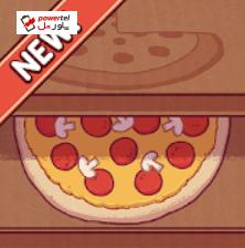 معرفی اپ – Good Pizza, Great Pizza؛ پیتزافروشی بزنید و مشتری جذب کنید