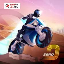 معرفی اپ – Gravity Rider Zero؛ موتورسواری در مریخ