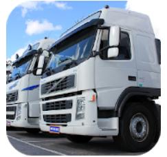 Heavy Truck Simulator؛ ماشین سنگین برانید