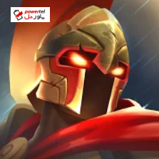 معرفی اپ – I Am Hero؛ تیمی از قهرمانان تشکیل دهید