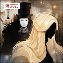 MazM: The Phantom of the Opera؛ در سالن اپرا چه خبر است؟