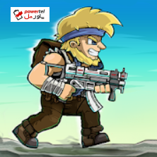 Metal Soldiers 2؛ در جنگی پرهیاهو شرکت کنید