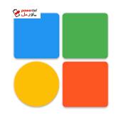 معرفی اپ – OpenOffice از ملزومات یک گوشی اندرویدی