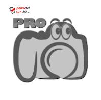 Photographers companion Pro؛ دستیاری برای عکاسی حرفهای