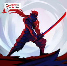 Shadow Knight؛ مبارزه در سایه