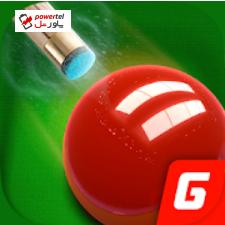 Snooker Stars 3D؛ از تجربه بیلیارد مجازی لذت ببرید