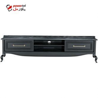 میز تلویزیون آیلکس مدل R30-BW-160