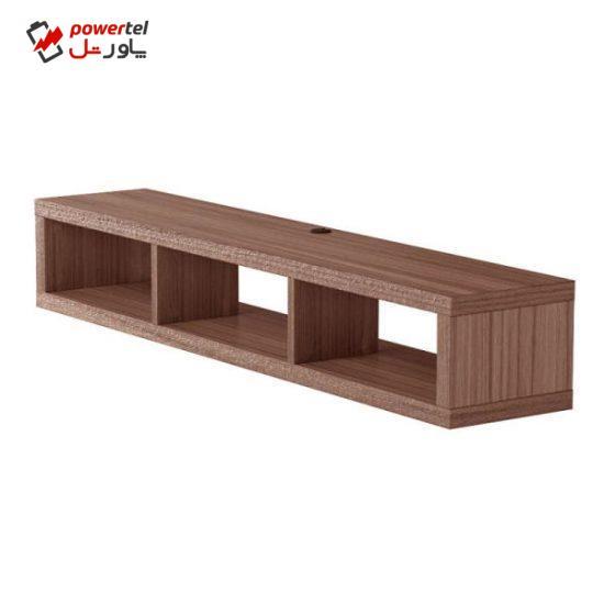 میز تلویزیون دیواری مدل Z3_LT