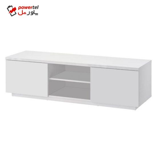 میز تلویزیون مدل HN