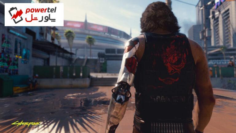 نسخههای فیزیکی Cyberpunk 2077 در فروشگاه گیماستاپ پس گرفته میشوند