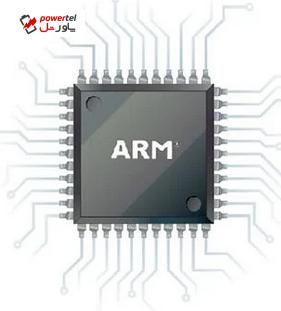 نسل جدیدی از پردازندههای Arm در راهند