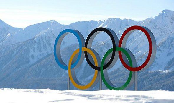 هکرهای روس برای حمله سایبری به المپیک توکیو متهم شدند