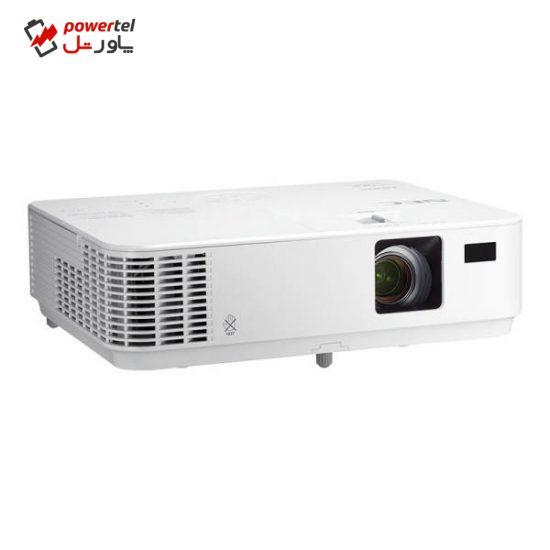 ویدئو پروژکتور ان ای سی مدل NP-VE303