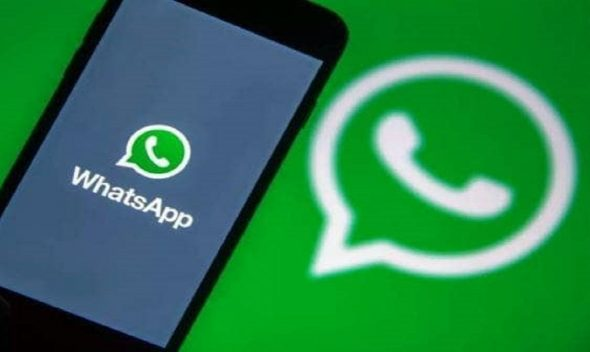 چگونه بدونیم پیام واتساپ چه زمانی خوانده شده است؟