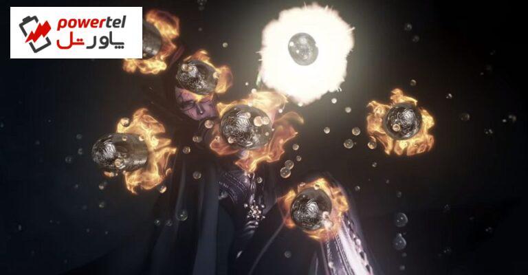 پلاتینیوم گیمز اطلاعات جدیدی در مورد بازی Bayonetta 3 ارائه داد