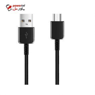 کابل تبدیل USB به USB-C مدل EP – DG970BBE طول 1.2 متر
