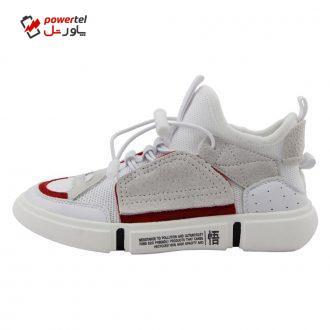 کفش مخصوص پیاده روی دخترانه بیکادی کد 3870