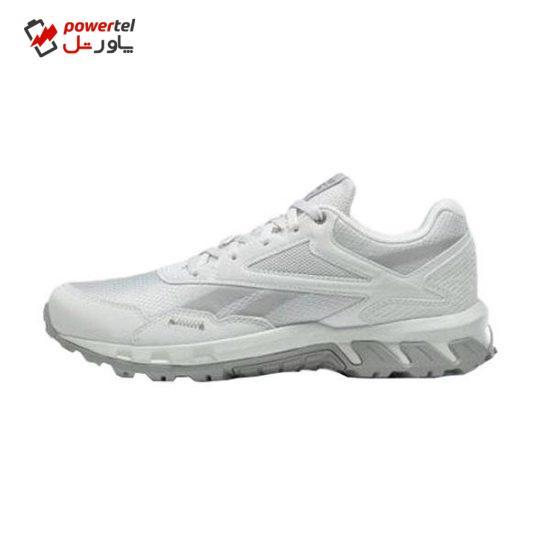 کفش مخصوص پیاده روی زنانه ریباک مدل FW5274