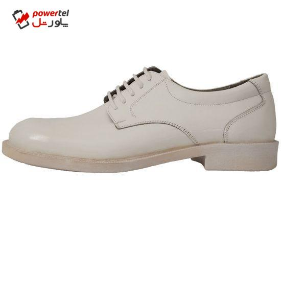 کفش مردانه مدل 12 کد 324-Wh