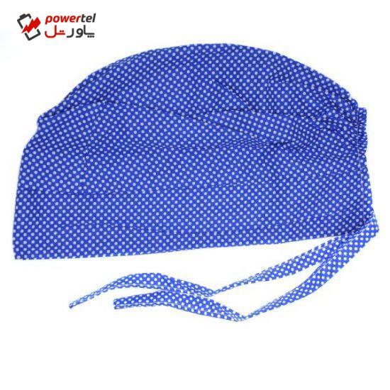 کلاه جراحی مدل H104