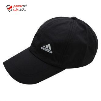 کلاه کپ  مدل n1209