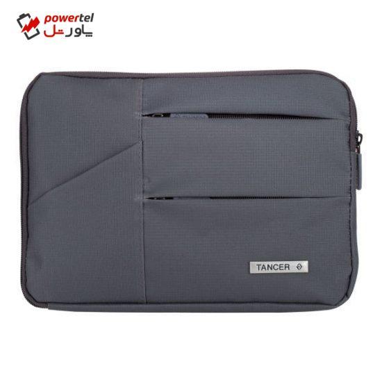 کیف دستی تنسر مدل ریمو کد 121