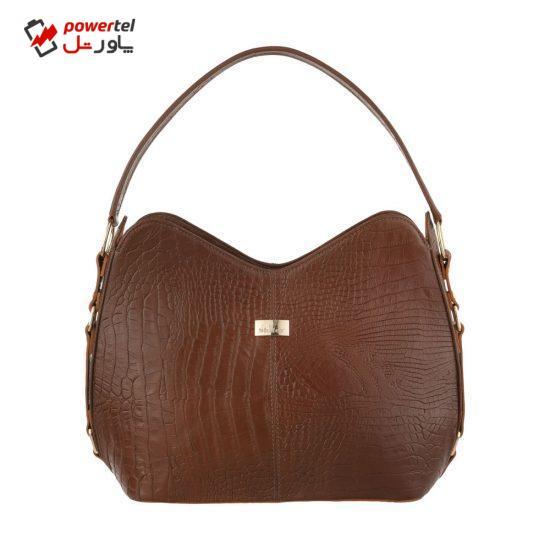 کیف دستی زنانه شیفر مدل 9076B94