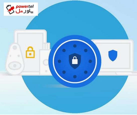 گوگل امکان بررسی عمیقتر فایلهای مشکوک را به کاربران میدهد