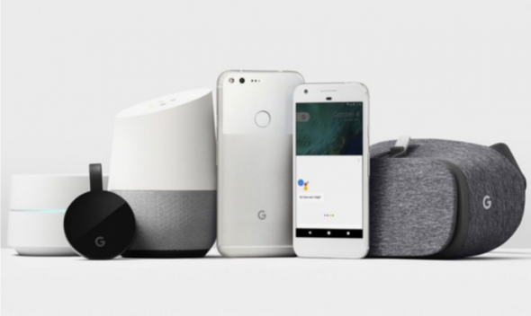 گوگل نیز در راستای حفظ محیطزیست گام خواهد برداشت