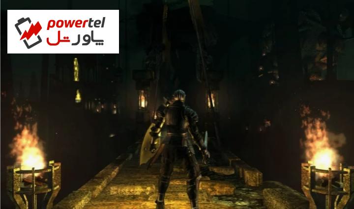 بخش چندنفره بازی Demon's Souls با استفاده از شبیهساز احیا شد