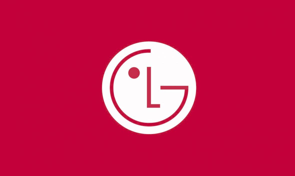 بنچمارک LG Q92 با اسنپدراگون 765G لو رفت