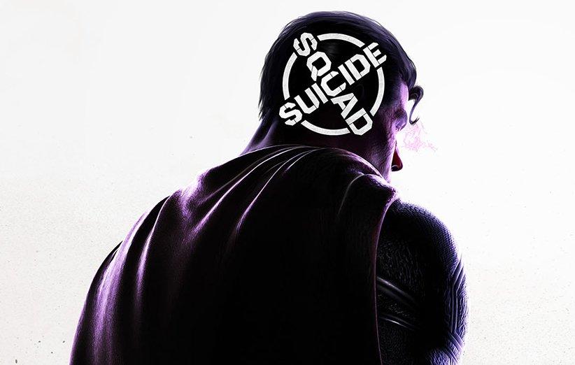 بازی Suicide Squad رسما توسط خالقان بتمن آرکام تایید شد