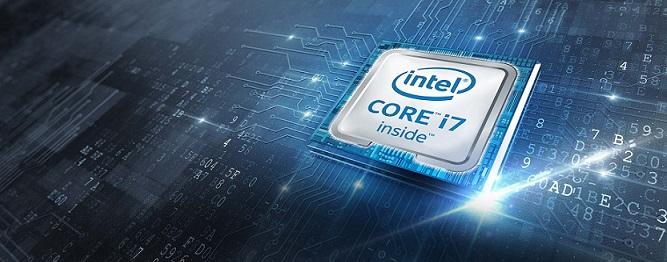 علت عملکرد بالای پردازندههای Tiger Lake روشن شد