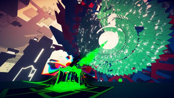 نسخه کنسولی بازی Manifold Garden منتشر شد