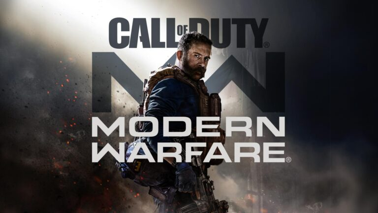 از بازی Call of Duty: Modern Warfare تاکنون چند نسخه فروخته شده است؟