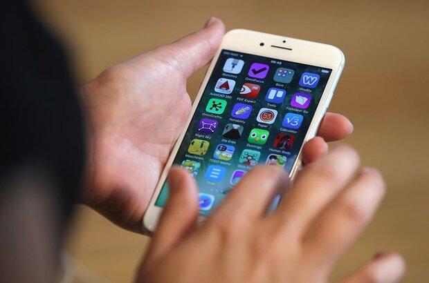 دلایل ارائه طرح ساماندهی پیامرسانها و صیانت فضای مجازی در مجلس