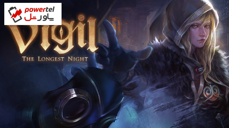 تاریخ انتشار بازی Vigil: The Longest Night مشخص شد