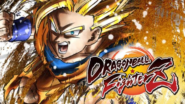 تریلری از بسته الحاقی جدید بازی Dragon Ball FighterZ منتشر شد