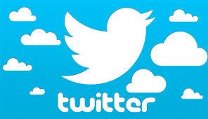 توییتر: ویژگی ویرایش پاسخ توییتها فقط یک باگ است!