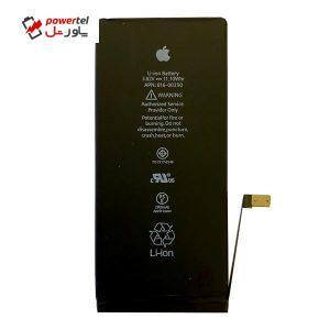 باتری موبایل  مدل 7GP ظرفیت 2900 میلی آمپر ساعت مناسب برای گوشی موبایل اپل iPhone 7