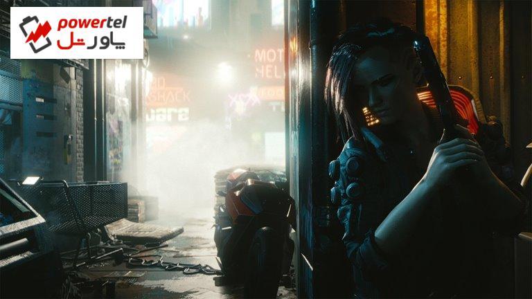 بودجه عظیم بازی Cyberpunk 2077 اعلام شد