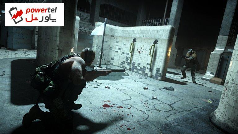 درخواست بازیکنان برای بازگشت Gulag به بازی COD: Warzone