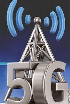 شبکه 5GE چیست و چه تفاوتی با شبکه 5G دارد؟