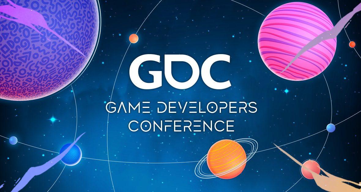 فهرست بازیهای نامزد دریافت جوایز رویداد GDC 2021 منتشر شد
