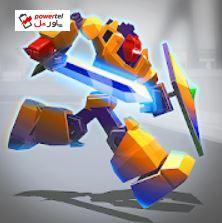 معرفی اپ – Armored Squad؛ وقتی رباتها به جان هم میافتند