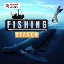 معرفی اپ – Fishing Season : River To Ocean؛ هم ماهی بگیرید هم آموزش ببینید