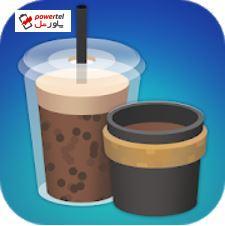 معرفی اپ – Idle Coffee Corp؛ از کار در کافیشاپ خود لذت ببرید