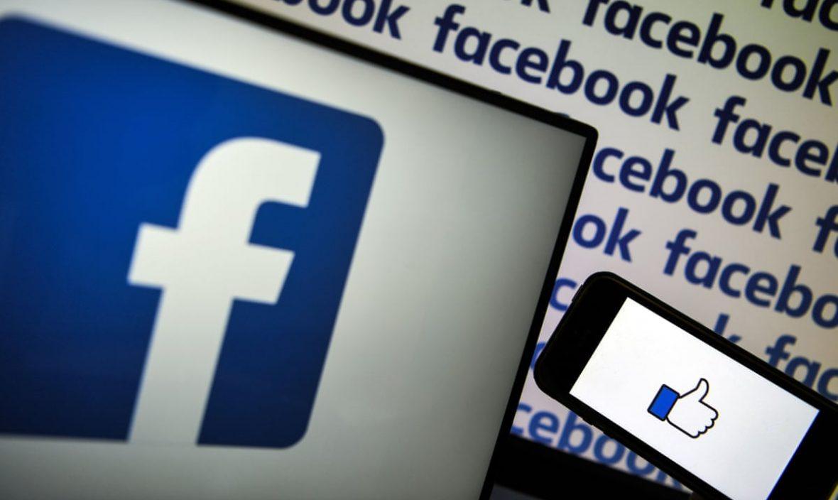 کارمندان فیسبوک در پساکرونا با حقوق پایینتر به دورکاری ادامه میدهند